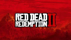 روش های مختلف بهدست آوردن پول در Red Dead Redemption 2