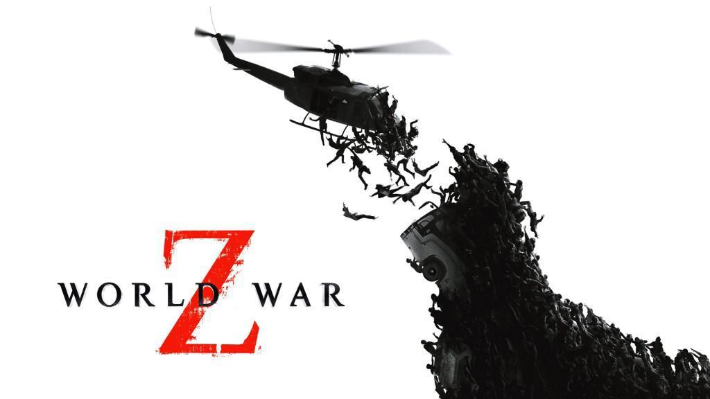 راهنمای قدم به قدم بازی World War Z