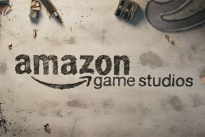 اخراج تعداد زیادی از توسعه دهندگان استودیو بازیسازی آمازون