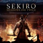 دانلود فارسی ساز بازی Sekiro Shadows Die Twice