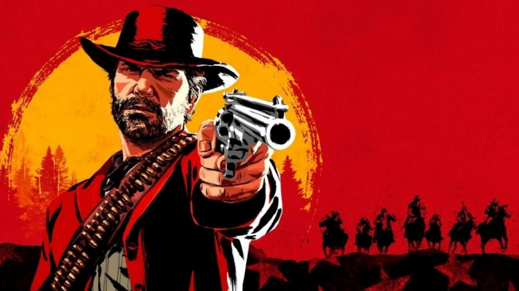 قوت گرفتن شایعات انتشار نسخه پی سی Red Dead Redemption 2