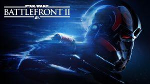 کرک بازی Star Wars Battlefront 2