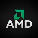 دانلود درایور گرافیک AMD