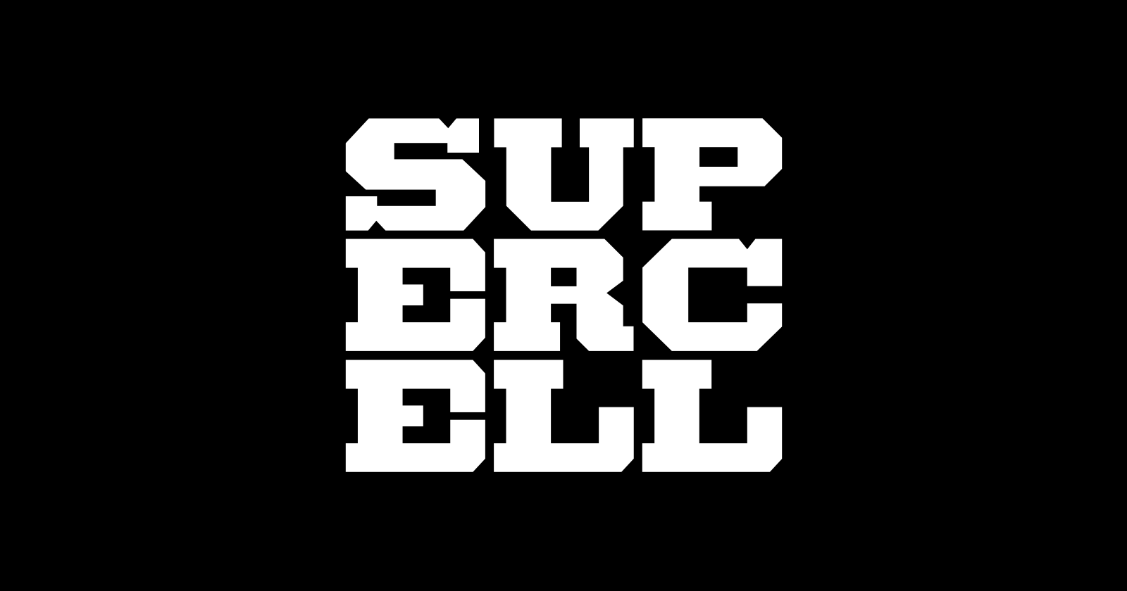 Supercel