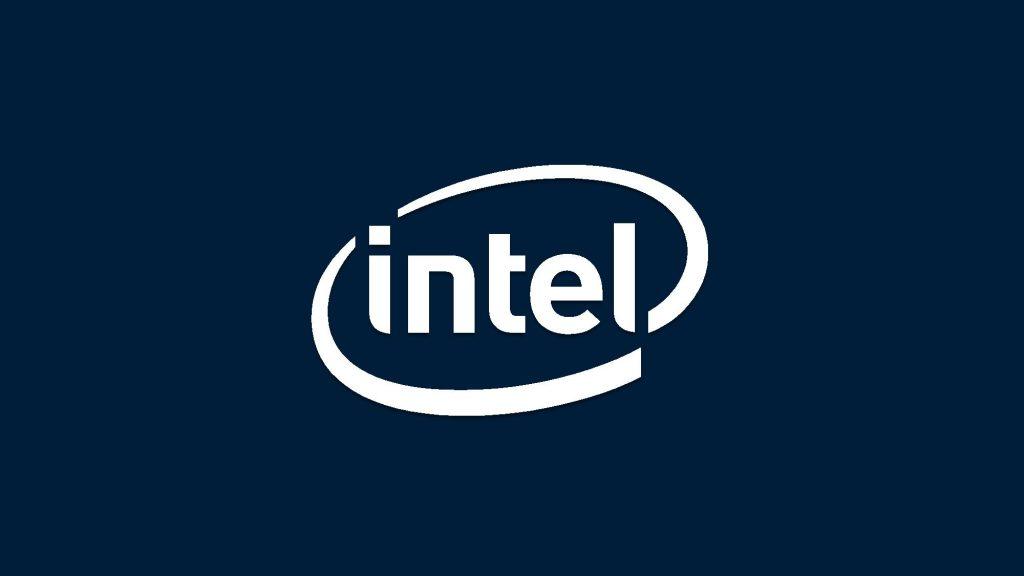 Intel Graphic Driver