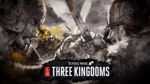 Total War: Three Kingdoms Trainer