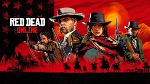 Red Dead Online Worth Playing Original