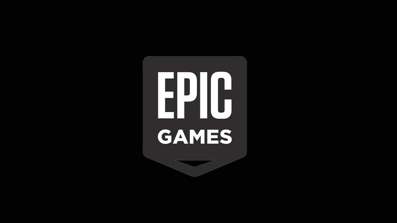 نرم افزار Epic Games
