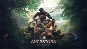 Ancestors The Humankind Odyssey Trainer