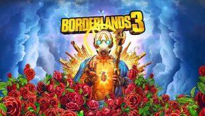 Borderlands 3 Trainer