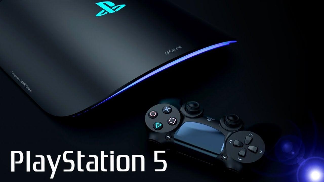 Playstation 5، دوست خوب طبیعت