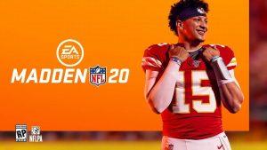 Madden NFL 20 Crack