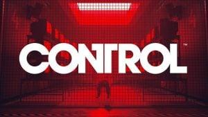 راهنمای قدم به قدم بازی Control