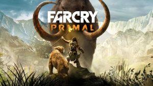 ترینر بازی Far Cry Primal