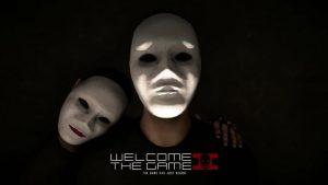 بازی Welcome to the Game 2 برای کامپیوتر