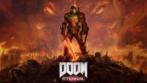 راهنمای قدم به قدم بازی DOOM Eternal