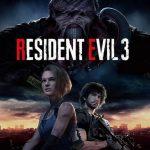 دانلود فارسی ساز بازی Resident Evil 3
