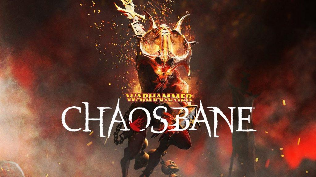 دانلود ترینر Warhammer Chaosbane