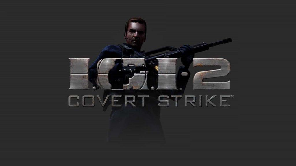 ترینر بازی IGI 2 Covert Strike