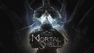 ترینر بازی Mortal Shell