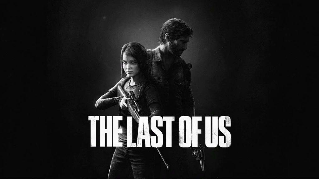 داستان مجموعه بازی The Last of Us