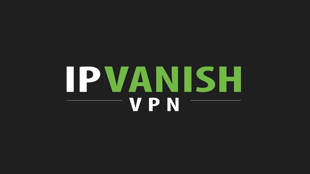 نرم افزار IPVanish برای ویندوز و اندروید
