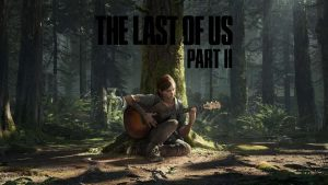 راهنمای قدم به قدم بازی The Last of Us Part 2