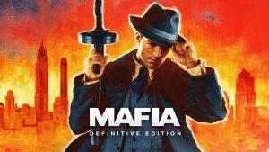 راهنمای قدم به قدم بازی Mafia Definitive Edition