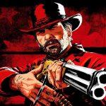 دانلود فارسی ساز بازی Red Dead Redemption 2