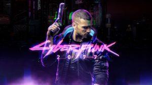 ترینر بازی Cyberpunk 2077