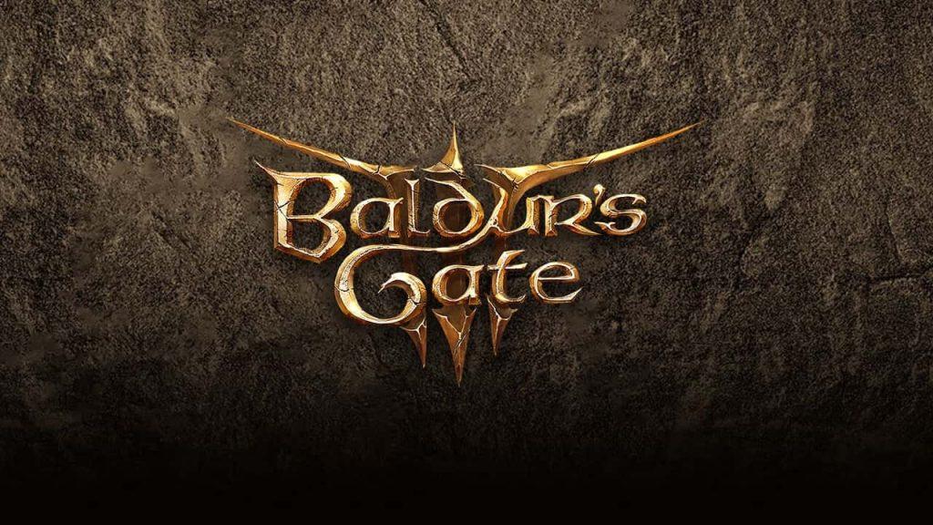 ترینر بازی Baldurs Gate 3