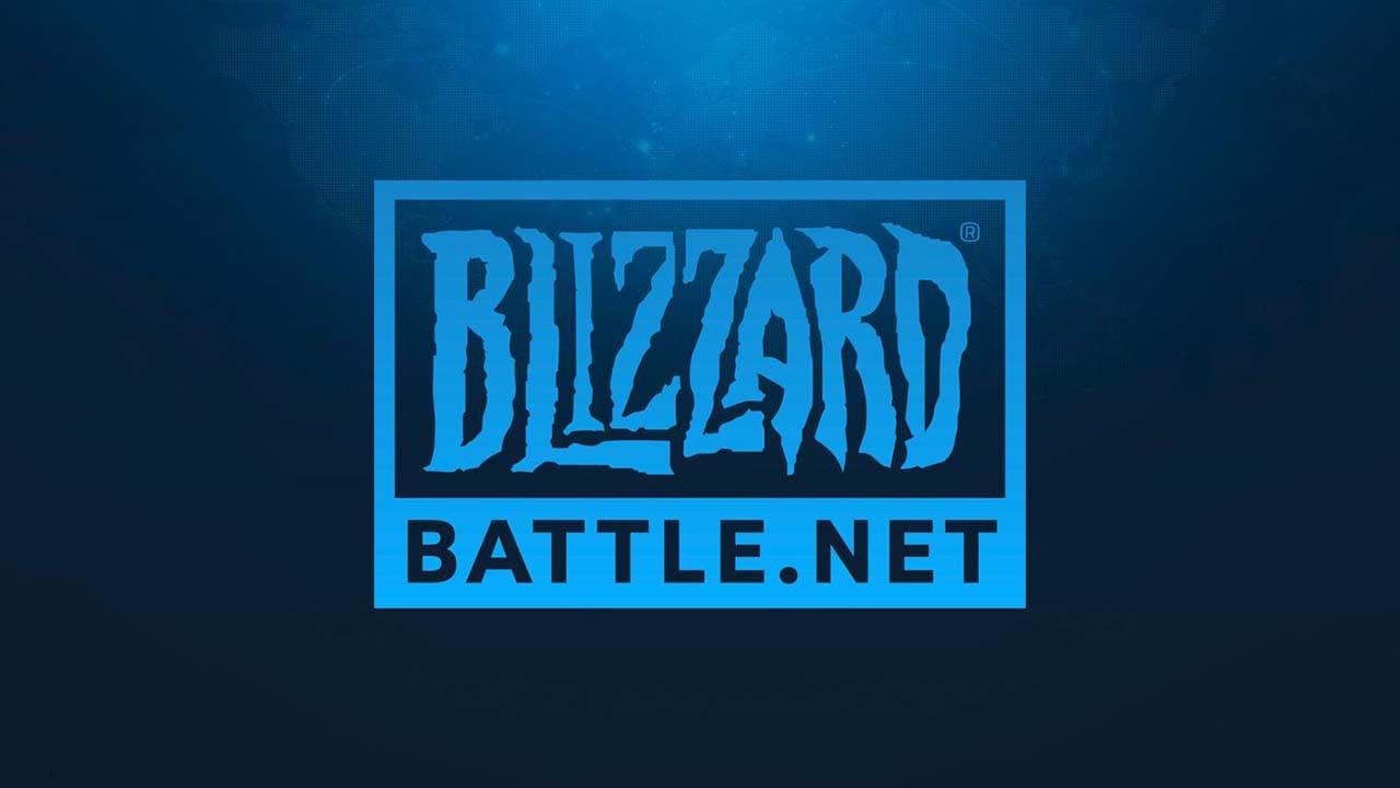نرم افزار Battle.net