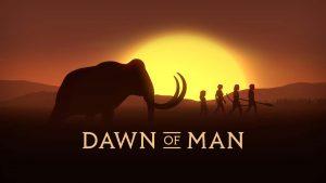 ترینر بازی Dawn of Man