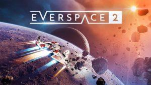 ترینر بازی Everspace 2