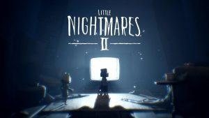 بازی Little Nightmares 2 برای PC