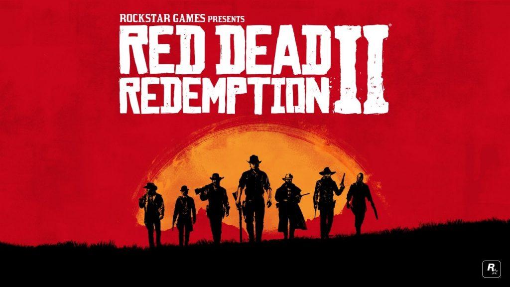 داستان بازی Red Dead Redemption 2