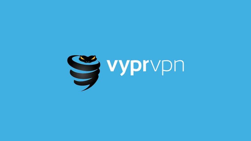 نرم افزار VyprVPN برای ویندوز و اندروید
