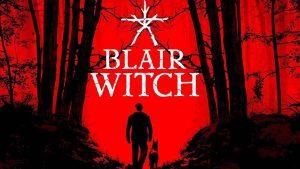 راهنمای قدم به قدم بازی Blair Witch