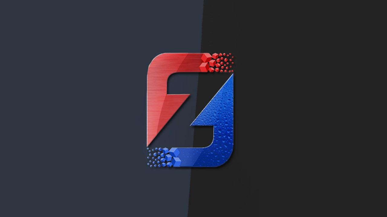 نرم افزار ZModeler