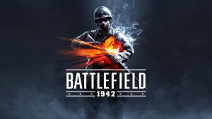 ترینر بازی Battlefield 1942