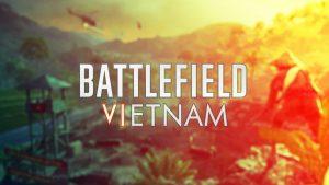 ترینر بازی Battlefield Vietnam