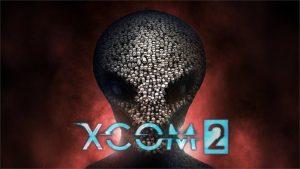 ترینر بازی XCOM 2
