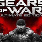 ترینر Gears of War Ultimate Edition