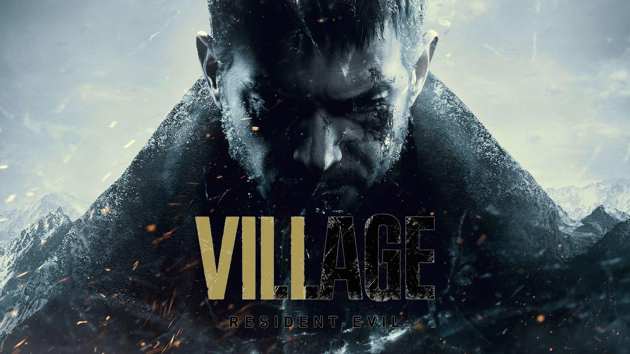 Resident Evil Village Trainer